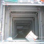 rehabilitación y restauración de facahada en Bilbao